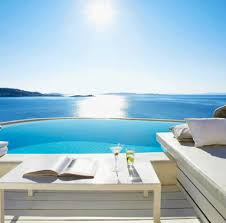 honeymoon resorts with private plunge pools for romantic getaways