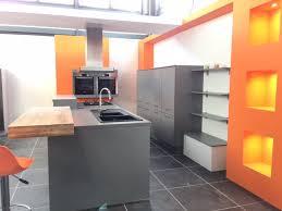 eco cuisine ouverture magasin eco cuisine commerçants de guérande