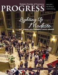 lexus parts modesto progress march 2017 by modesto chamber of commerce issuu