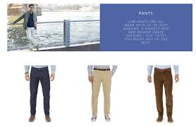 clothes for short men where to buy 28 inseam men u0027s pants