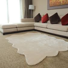 Livingroom Rugs by Shaggy Rugs For Living Room Beautiful Pictures Photos Of