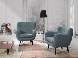 Wohnzimmer Einrichten Grau Braun Hausdekorationen Und Modernen Möbeln Tolles Wohnzimmer Hellblau