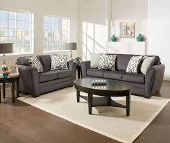 livingroom in best 25 charcoal living rooms ideas on sofa