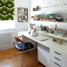 Home Office Furniture Layout Decorating Office Layout Ideas For Small Home Office Home Office
