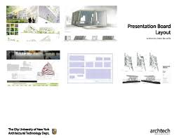 presentation board layout inspiration presentation board templates gidiye redformapolitica co
