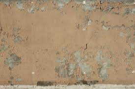 types of wall texture concrete wall texture download free textures