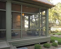 Enclosed Porch Plans 27 Best Screened Porch Images On Pinterest Porch Ideas Patio