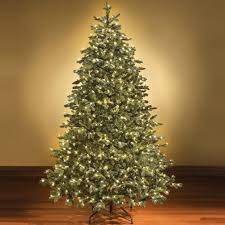 tremendous lifelike artificial trees for