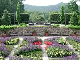 the n c arboretum announces may flower shows u0026 events asheville com