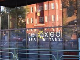 seven places to get a spray tan in washington d c