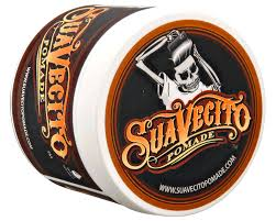 Pomade As suavecito pomade original hold pomade water based hair pomade