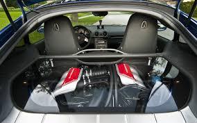2004 porsche boxster interior cayman clear engine cover 6speedonline porsche forum and