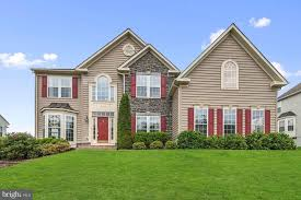 5 perry hall homes with in law suites perry hall md patch