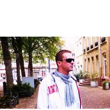 Esszimmer Celle Michael Riethmüller Stellvertretender Küchenchef Das Esszimmer
