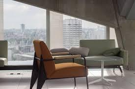 scandinavian style apartment u2013 rendimo u2013 immobilien mit rendite