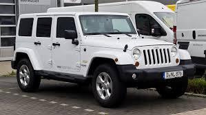4 door jeep wrangler top 4 things to consider before buying top jeep wrangler 4 door