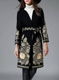 casual clothing for women over 50 elegant fall fashion for women over 50 stylewe blog
