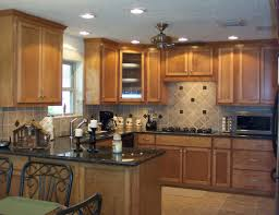 mobile home kitchen remodeling ideas kitchen kitchen remodel ideas for home fabulous kitchen remodel