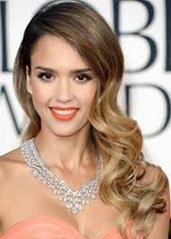 prom hairstyles side curls 22 best sassy long curly hairstyles images on pinterest hair dos