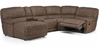 Fabric Corner Recliner Sofa Fabric Corner Recliner Sofa U0026 Full Size Of Sofasmagnificent