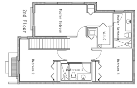 second floor plans second floor floor plans with others plan 1 diykidshouses com
