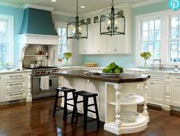 decorating ideas for kitchens with white cabinets 109 best kitchen cabinets images on kitchen home and