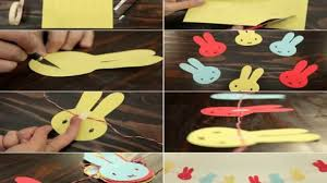 Cake Decoration Ideas At Home Home Decorating Ideas Easy For Kids U2013 Easy Cake Decorating Ideas