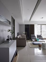 3d Interior Best 25 Interior Design Software Ideas On Pinterest Interior