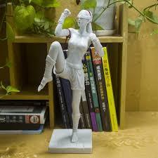 aliexpress buy white lol blindness figurines