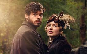 unfaithful film quotes lady chatterley s lover bbc one review profoundly unfaithful