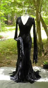 Adam Family Halloween Costumes 96 Morticia Addams Images Addams Family