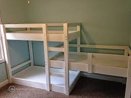Used Bunk Beds Bunk Beds 2nd Bunk Beds Best Of Bunk Bed With Storage Best