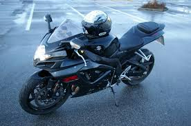 Free Images Car Motorcycle Suzuki Motorcycles Vehicles Two