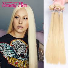 cheap hair extensions platinum hair extensions cheap prices of remy hair