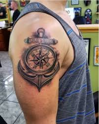 50 meaningful anchor tattoos for men u0026 women 2018 tattoosboygirl