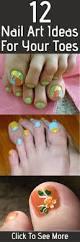 45 best pedi images on pinterest toe nail art toe nail designs