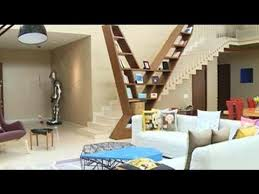 luxe home interiors luxe interiors incorporating geometric shapes into interior design