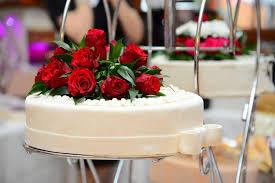 wedding cake surabaya membuat kue pengantin dari lapis surabaya lihat fakta menarik ini