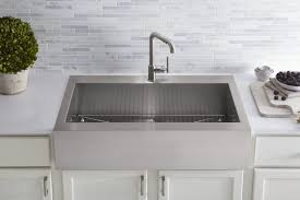 kitchen sink backsplash excellent kitchen sink backsplash 43 comfortable 8 home repair