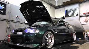 bmw 328i length supercharged 2000 bmw 328ci dyno run 296 horsepower