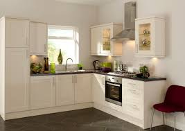 Southern Living Kitchen Ideas 100 Modular Kitchen Furniture White And Yellow Also Black