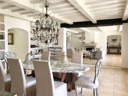 provence interiors in khaoyai provence interiors pinterest