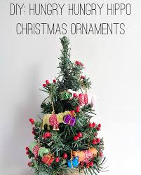picture of hawaii christmas ornaments all can download all guide