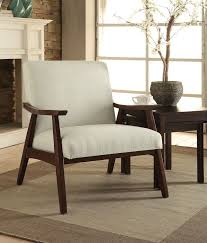 Mid Century Modern Accent Chair 87 Best Ave Six Seating Images On Pinterest Accent Chairs Mid