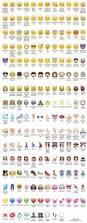 clean emoji 25 unique names of emojis ideas on pinterest emoticon meaning