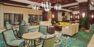 home and design show dulles expo holiday inn chantilly dulles expo weddings