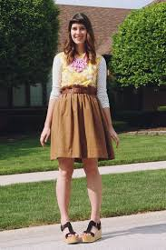 Clothes For Tall Girls The 25 Best Tall Fashion Ideas On Pinterest Tall