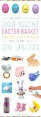 191 best easter ideas for kids images on pinterest easter ideas