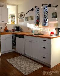 diy kitchen remodel ideas beautiful farmhouse kitchen transformation hometalk