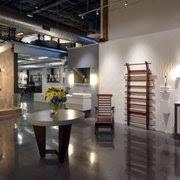 Cabinet World San Carlos Creative Cabinets 14 Photos Kitchen U0026 Bath 217 Old County Rd